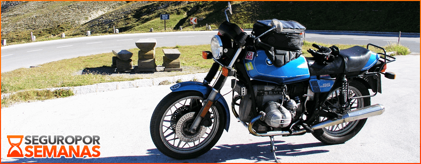 5afddea5488ca Accesorios y tiendas para tu moto